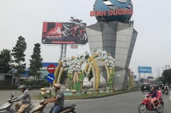 Bán đất MT Đại Lộ Bình Dương Vĩnh Phú Thuận An,đất chính chủ,giá 1tỷ4,diện tích 84m2.LH:0359692649