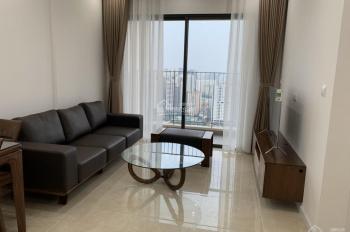 Chuyên cho thuê căn hộ Vinhomes D'Capitale Trần Duy Hưng, Cầu Giấy, giá rẻ nhất. LH: 0968868588