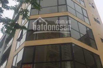 Chính chủ cho thuê văn phòng tại Ngô Thì Nhậm, Hà Đông: 0989344614
