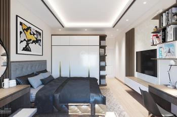 Cho thuê nhà 3 tầng, full đồ xóm trung văn cao.Giá 10 tr/th.LH: 0704197668