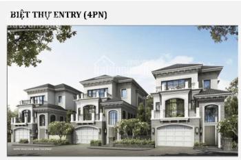 Shophouse Grand Bay, đầu tư sinh lời cực khủng, giá 8 tỷ. LH 0336.235.137