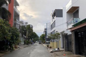 Bán nhà mặt tiền đường số 47, P. Tân Quy, Q.7, DT 4x20m, 1L, 9.5tỷ