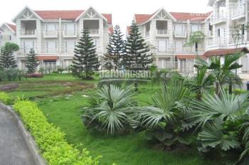 Do không có nhu cầu sử dụng gia đình cần bán căn nhà vườn suất ngoại giao lh: 0345077704