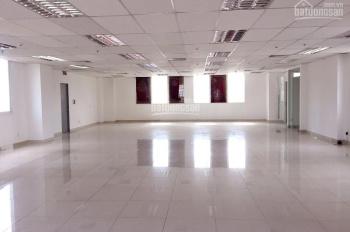Cho thuê VP chuyên nghiệp 134m2 đẹp nhất phố Mỹ Đình, giá thuê chỉ 25 triệu/th, LH: 0982370458