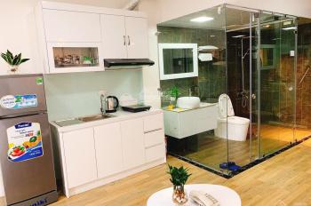 Cho thuê căn hộ dịch vụ cao cấp tại Mỹ Đình, cạnh The Manor, đối diện Keangnam 9 triệu/tháng