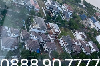 Sỡ hữu nhà phố biển chỉ 630tr với lãi suất 0% - Tặng IP MaxPro11- 0888.90.7777