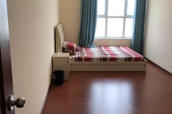 Bán căn hộ Hoàng Anh Thanh Bình 128m2 giá 3.1 tỷ - nhà mới - LH: 0901 364 394 (Duy Quang)