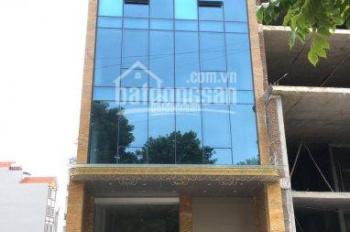 Bán nhà 3 tầng mặt đường 179 Văn Giang gần vòng xuyến, vị trí kinh doanh đắc địa, giá tốt nhất
