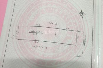 Bán nhà hẻm 110 đường Tô Hiệu, Tân Phú, DT: 4x17m (vuông vức) 1 lầu sàn BTCT giá 5 tỷ