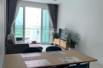 Cần cho thuê căn hộ Sadora 2PN, full nội thất, 18tr/tháng