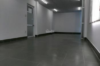 Cho thuê văn phòng đường Phan Văn Trị, Phường 1, quận Bình Thạnh, 61m2, 11tr/th, 0326354410 Ms Hạnh