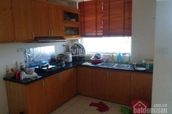 Bán căn hộ 69.6m2 thương mại Ecohome 2, Tân Xuân, Bắc Từ Liêm, Hà nội