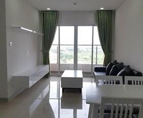 Cho thuê căn hộ Dragon Hill 2, full nội thất đẹp, cao cấp, giá 12tr/tháng, dọn vào ngay. 0901377885