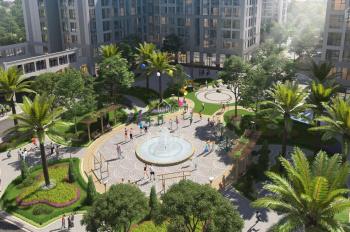 Mở bán chung cư cao cấp dự án Vinhomes Symphony - Vinhomes Riverside. LH: 0985040566