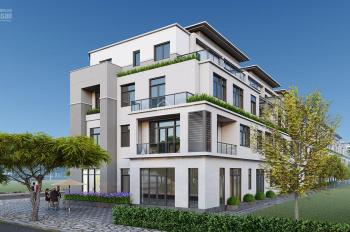 """""""Do không có nhu cầu sử dụng cần bán căn nhà vườn suất ngoại giao 391 m2 - 18 tỷ"""