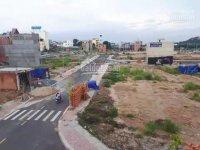 (chú ý) dự án Phú Hồng Thịnh 10 ngay trung tâm hành chính Dĩ An, Bình Dương, giá chỉ 1,5 tỷ/nền SHR