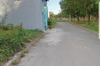 Bán lô đất 230m2 MT đg Lý Thái Tổ, Phước Thiền, Nhơn Trạch. SHR cần bán nhanh.