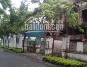 Chúng tôi có các diện tích bán ở khu biệt thự Hoa Phượng, xã An Khánh, Hoài Đức, HN. LH: 0976811868