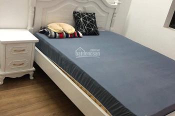 Cho thuê căn hộ chung cư Rubycity3 Phúc Lợi Long Biên 55m2, full đồ mới, 8tr/tháng