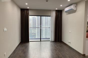 Cho thuê căn hộ chung cư làm văn phòng Việt Đức, 134m2, 3PN, có điều hòa, 13tr/th - 0916 24 26 28