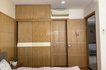 Cần bán gấp căn hộ chung cư Oriental Tân Phú, 104m2, 3PN, 2WC, bao sổ, 3,3tỷ. 0933033468 Thái