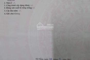 nhà 2 tầng đường Đông Hải 11, phường Hòa Hải, Quận Ngũ Hành Sơn, TP. Đà Nẵng.