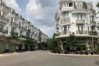 Cần cho thuê nhà trong khu dân cư sầm uất tập trung nhiều văn phòng tại Gò Vấp, LH: 0931334085
