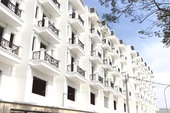 Song Minh Residence - Khu phố thương gia đẳng cấp quận 12