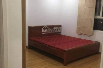 cho thuê căn hộ chung cư Phúc Lợi 72m2 7,5tr/tháng L/h:0972424681