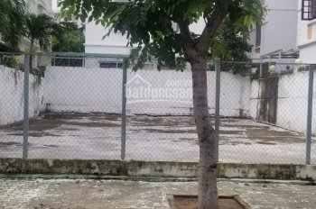 Bán đất biệt thự Q7, 12x20m Nam Long gần CC Ngọc Lan, liền kề Phú Mỹ Hưng, 75tr/m2. LH: 0905771366