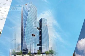 Cho thuê văn phòng hạng A Lê Văn Lương, giá 277.74 nghìn/m2/th