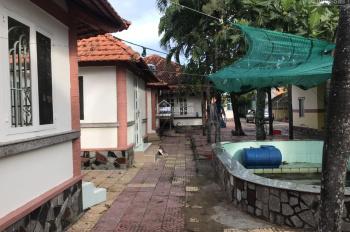 Cho thuê phòng trọ MT Quốc Lộ 57, gần BV tỉnh Vĩnh Long, 30m2, 1.2 tr/th