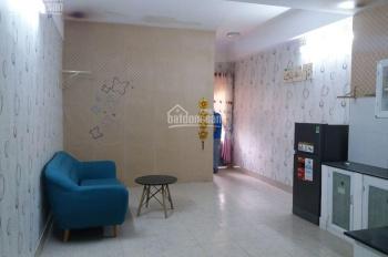 Bán căn hộ chung cư Hiệp Thành 3, 41m2, giá 850tr
