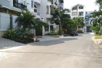 Bán đất tặng nhà 1,5 tầng tại khu tái định cư đấu giá Voi Phục - Trâu Quỳ. LH: 0394408531