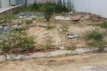 Cần bán lô đất HXH 6m, đường Lý Phục Man, P.Bình Thuận, Q.7, Tp.HCM. 4 tỷ 750tr