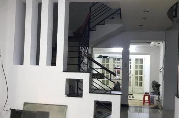 Cho thuê nhà phố nguyên căn, 4x14m, 3 tầng, 1 sân thượng. Liên hệ 0902347727