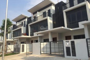 Chính chủ cần bán căn Liền kề Góc đông tứ mệnh khu đô thị Gamuda Gardens diện tích 157m2
