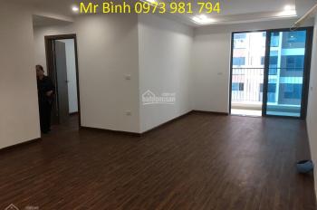 Danh sách căn hộ 2 - 3PN chung cư Sky Central, 176 Định Công, giá chỉ 6,5-10tr/th. 0973 981 794