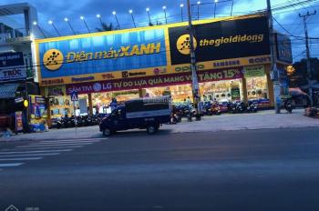 Bán đất mặt tiền Quốc lộ 1A, Cam Hải Tây, Cam Lâm, LH 0866.44.33.22