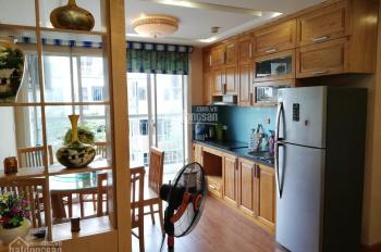 Bán! cần bán gấp căn hộ 3PN đẹp long lanh tại Đặng Xá ( như hình)