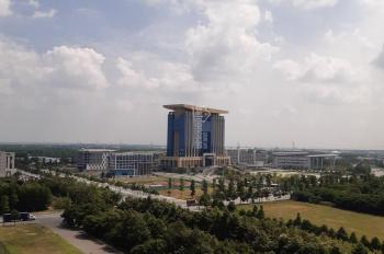 Bán lỗ chung cư TDC Plaza, đối diện trung tâm hành chính, 0919884139