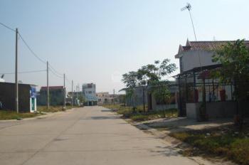 Bán đất MT chợ Mỹ Phước, sát ĐH Việt Đức, dân cư đông đúc, SHR, thổ cư 100%, giá từ 750tr - 1.2 tỷ
