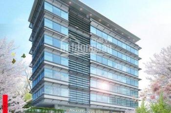 Cho thuê văn phòng tòa nhà Minori Office, 67A phố Trương Định, Hai Bà Trưng, LH 0988.976.568