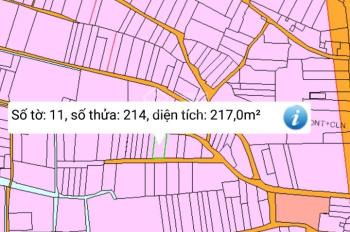 Hàng hiếm 1 sẹc 319, Trần Phú, 2MT đường xe tải, full thổ cư, LH: 0704487698