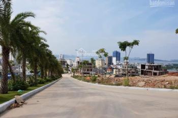 Bán lại căn biệt thự biển Hạ Long dự án Monaco giá chỉ có 22tr/m2