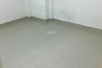Chính chủ cho thuê nhà MT Cộng Hòa P13 Tân Bình 4.5x32m 2 tầng giá 30tr/th. LH 0909003497