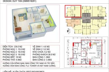 Chính chủ bán căn hộ chung cư Thủy Lợi số 28A Lê Trọng Tấn, Hà Đông (giá rẻ hơn nhà ở xã hội)