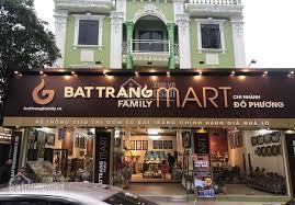 Cho thuê nhà phố Nguyễn Huy Tưởng, 170m2, 4 tầng, 12m mặt tiền. LH 0845238683