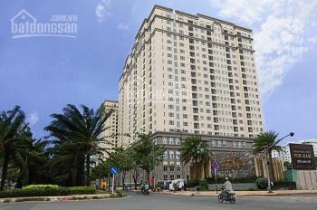Bán căn hộ cao cấp Sài Gòn Mia, đường 9A, KDC Trung Son giáp quận 7