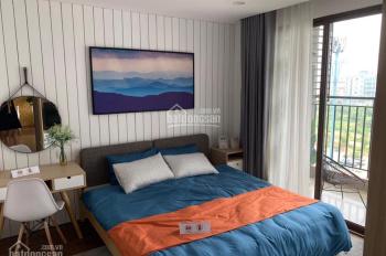 Udic Westlake - Tây Hồ bắt đầu bàn giao, căn hộ 84m2, full nội thất, chỉ 3,2 tỷ. LH 0983650098